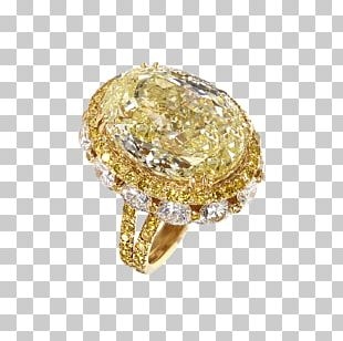 Earring Gemological Institute Of America Jewellery Diamond Color PNG
