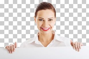 Holding Company Stock Photography Woman Business PNG