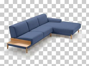 Sofa Bed Chaise Longue Couch Garden Furniture PNG