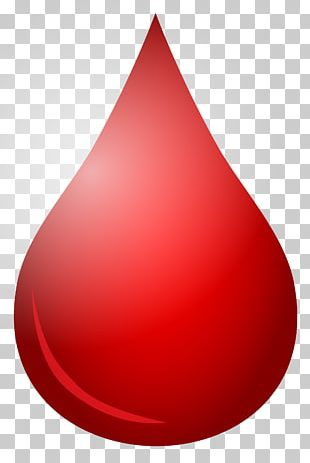 Blood Drop Png Images Blood Drop Clipart Free Download