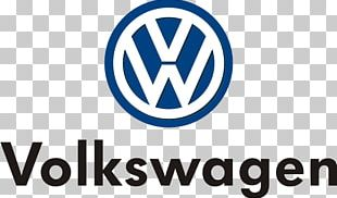 Volkswagen Group Wolfsburg Car Logo PNG