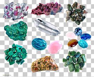 Gemstone Jewellery Mineral Onyx PNG