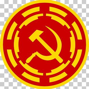 Soviet Union T-shirt Hammer And Sickle Communism Communist Symbolism PNG