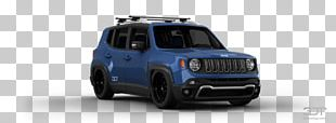 Tire Jeep Wrangler Car Sport Utility Vehicle PNG