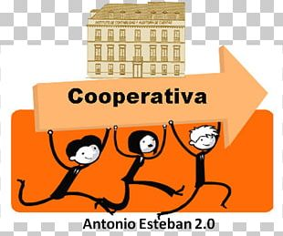 Worker Cooperative Limited Company Associate Capital Social Cooperativo PNG