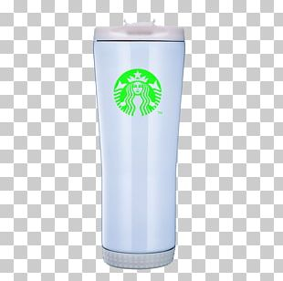 Coffee Cup Tea Starbucks Coffee Cup PNG