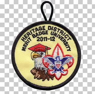 Embroidery Embroidered Patch Textile Woven Fabric Krelman PNG
