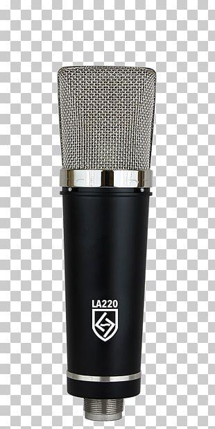 Microphone Neumann U47 Georg Neumann Sound Condensatormicrofoon PNG