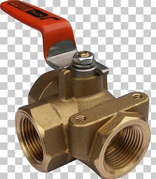 Pressure Washers Relief Valve Safety Valve Pump PNG