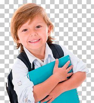 School Uniform Student Pre-school Child PNG
