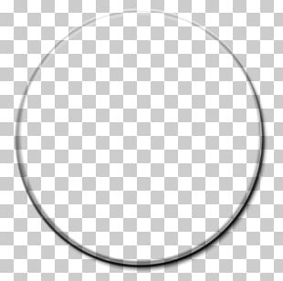 Circle Area Angle Point Pattern PNG