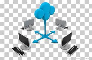 Cloud Computing Computer Network Computer Software Accounting Software PNG
