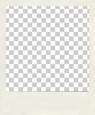 Frames Polaroid Corporation PNG