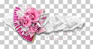 Garden Roses Flower Bouquet Cut Flowers Petal PNG