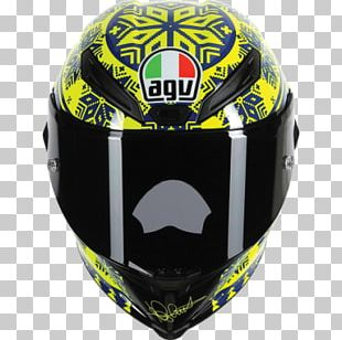 Motorcycle Helmets AGV Sepang District PNG