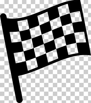 Race Track Auto Racing PNG