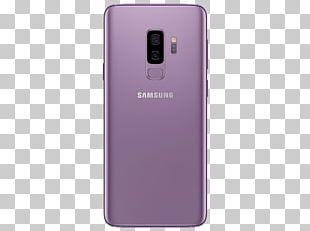 Samsung Galaxy S7 Telephone Android Smartphone PNG
