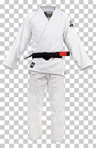 Brazilian Jiu-jitsu Gi Jujutsu Keikogi Venum PNG