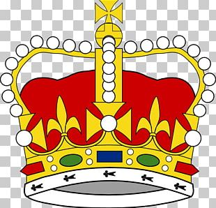 Crown Free Content King PNG