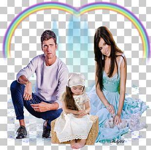 Family Human Behavior Vacation PNG