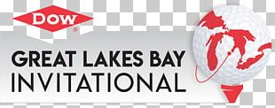 Great Lakes Midland 2018 LPGA Tour 2017 LPGA Tour Dow Jones Industrial Average PNG