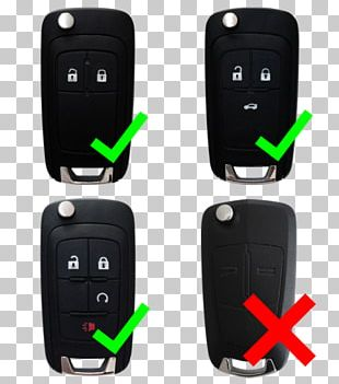 Mobile Phone Accessories Computer Hardware Electronics PNG