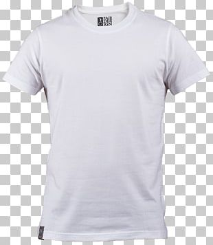 T-shirt Polo Shirt Sleeve Lacoste PNG
