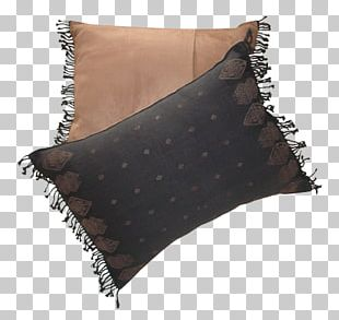 Throw Pillows Cushion PNG