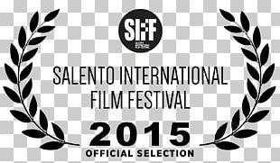 Tribeca Film Festival Short Film United States Of America Film Director PNG