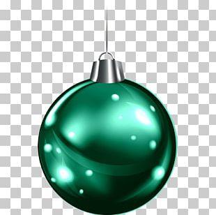 Christmas Ornament Christmas Day Portable Network Graphics PNG