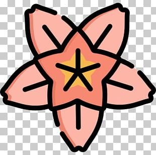 Computer Icons Cherry Blossom PNG