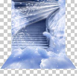 Haiku Stairs Stairway To Heaven Desktop PNG