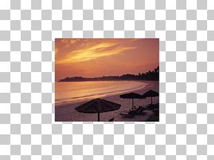 Stock Photography Frames Sunrise PNG