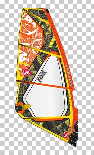 Windsurfing Business Sail Batten PNG