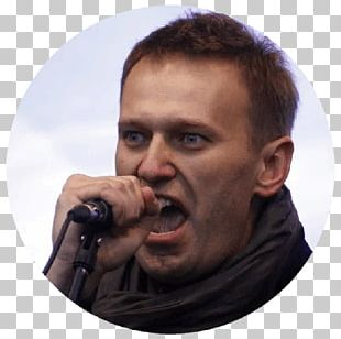 Alexei Navalny He Is Not Dimon To You Russia Election Politics PNG