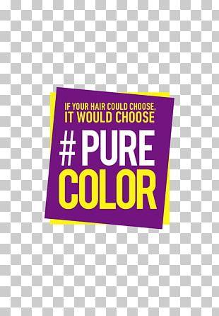 Hair Permanents & Straighteners Human Hair Color Schwarzkopf Hair Coloring PNG