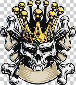 Human Skull Symbolism Calavera Drawing PNG