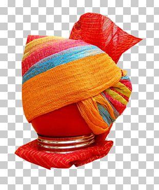 Jodhpur Rajasthani Safa Wedding Safa|Pugri|Turban For Groom/Barati Safa Collection PNG