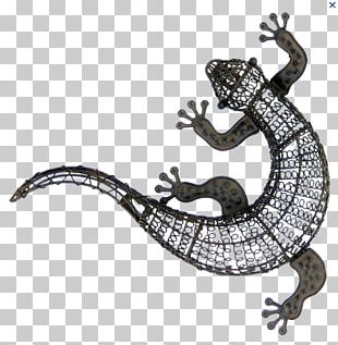 Lizards On The Wall Decorative Arts Gecko PNG