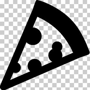 Pizza Hamburger Fast Food Take-out Computer Icons PNG