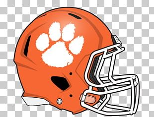 Face Mask Clemson Tigers Football Florida State Seminoles Football Virginia Tech Hokies Football Clemson University PNG
