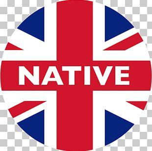 Flag Of The United Kingdom Flag Of England Flag Of Scotland PNG