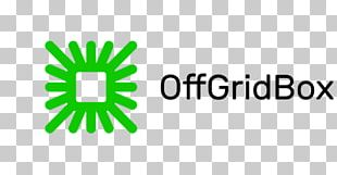 Logo Startup Company Graphic Design PNG