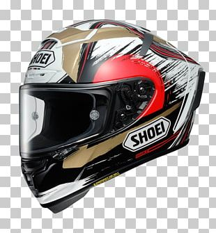 Motorcycle Helmets Shoei Motorcycle Racing Japanese Motorcycle Grand Prix PNG