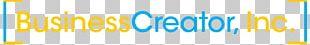 Digital Marketing Online Advertising Business Brand PNG