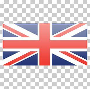 Flag Of The United Kingdom Jack Zazzle PNG