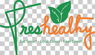 Freshealthy Downtown Miami Restaurant Food Menu PNG