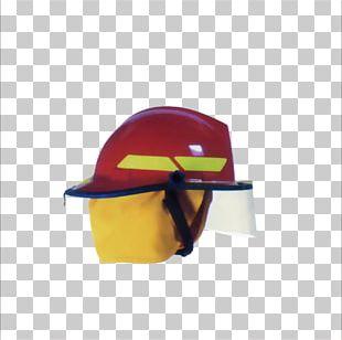 Helmet Hat Firefighting PNG