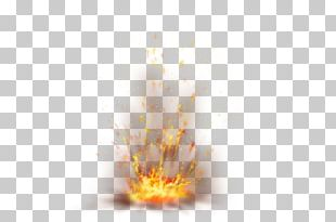Portable Network Graphics Fire Explosion PNG