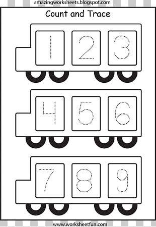 Pre-school Kindergarten First Grade Worksheet Child PNG